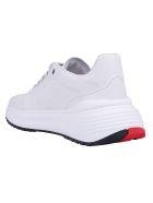 Bottega Veneta Sneakers - Bianco