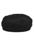 Isabel Marant Étoile Im Etoile Hat - Black