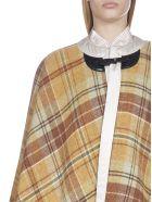 Lanvin Coat - Hazel