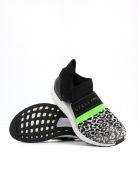 "Adidas by Stella McCartney Sneaker ""ultra Boost X 3.d.s"" - Black"