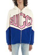Gucci Hoodie - Multicolor