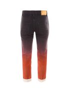 Golden Goose Jeans - Black