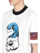 M1992 Short Sleeve T-Shirt - White