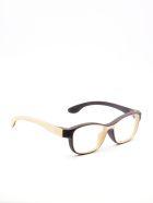 Herrlicht HL29/EA Eyewear - Fumed Oak/maple