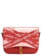 HERON PRESTON 'canal Bag' Bag - Multicolor