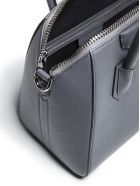 Givenchy Tote - Storm grey