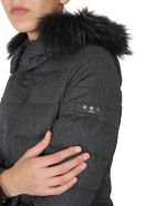 TATRAS Laviana Down Jacket - C. Gray