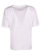 Weekend Max Mara Oversized T-shirt - Basic