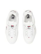 Fila Disruptor Sneakers - WHITE (White)