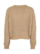 Roberto Collina Sweater - Beige