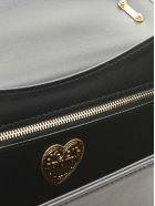 Dolce & Gabbana 'devotion' Bag - Black