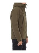 C.P. Company Total Eclipse Jacket - Dusty olive
