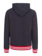Dolce & Gabbana Dolce&gabbana Tshirt - Black