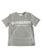 Burberry Robbie Short Sleeve T-shirt