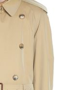 Burberry 'westminster' Trench - Beige
