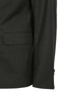 Dsquared2 Capri Suit - Black