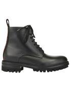 Dsquared2 Boots - Black