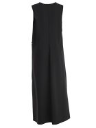 Vivetta Kirchner Dress - Black