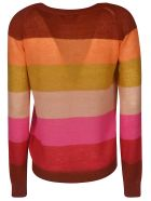 Scotch & Soda Sweater - Combo r