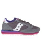 Saucony Training Sneakers - Multicolor