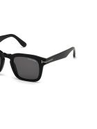 Tom Ford FT0751/4801A Sunglasses - A