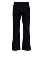 A.P.C. Jeans - Black