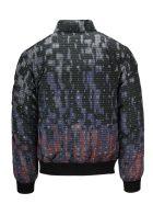 Stone Island Shadow Project Jacket - Multicolour