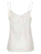 Tory Burch Top - New ivory