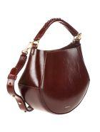 Wandler Corsa Mini Bag - Syrup
