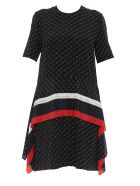 Stella McCartney Dress - Black