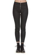 RTA Madison Skinny Pants - Basic