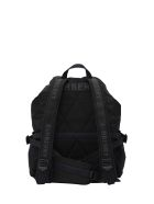 Burberry Wilfin Backpack - Nero