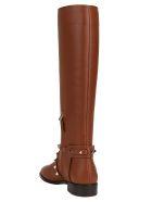 Valentino Garavani Boots - Selleria