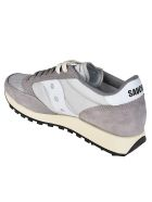 Saucony Sneakers - Grey/white