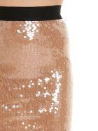 (nude) Skirt - Pink