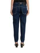 Dsquared2 Hockney Jeans - Blu