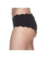 Marysia Swim Spring Bikini Bottom - Black