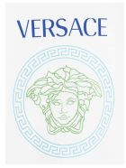 Young Versace T-shirt - White