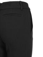 MSGM Pants - Black