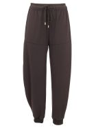 Chloé Pants - Black