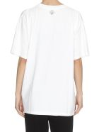 Golden Goose Cindy T-shirt - White