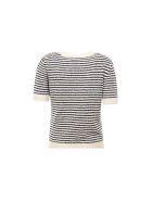 Tory Burch Sweater - White