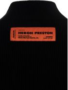 HERON PRESTON Body - Black