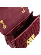 Furla Mini Bag Shoulder Bag Women Furla - red