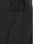 Acne Studios Skirt - Black