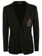 Dolce & Gabbana [placeholder] - BLACK