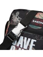 Eastpak One Save Our Oceans Bag - Multicolor