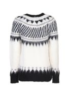 Roberto Collina sweater - Nero