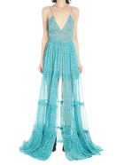 AMIRI Dress - Blue
