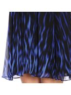 Just Cavalli Dress Dress Women Just Cavalli - blue